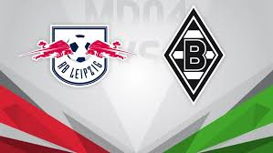 You can download in.ai,.eps,.cdr,.svg,.png formats. Bundesliga Rb Leipzig Vs Borussia Monchengladbach Matchday 4 Match Preview