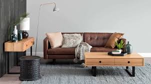oz living furniture. Image May Contain: People Sitting, Living Room, Table And Indoor Oz Furniture B