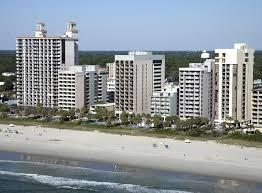 breakers resort hotel resort myrtle beach usa deals