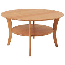 creative of round table coffee with round table coffee round coffee table pottery barn round coffee