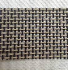 textilene mesh fabric part 73
