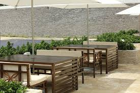outdoor cafe furniture nz