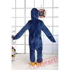 boys girls blue shark kigurumi onesies pajamas costumes winter blue shark kigurumi onesies pajamas costumes for boys girls winter