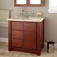 bathroom vanity sink combo. Full Size Of Sink:97 Brilliant Bathroom Vanity Sink Combo Picture Ideas Sinkbo