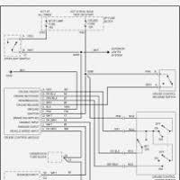 sony marine radio wiring diagram page 2 wiring diagram and sony m610 wiring diagram wiring diagrams site rh 13 geraldsorger de sony wiring harness diagram cdx