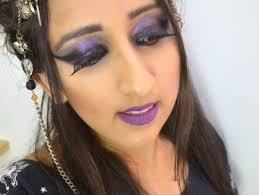 eye makeup heavy eye makeup lush catastrophe cosmetic face mask