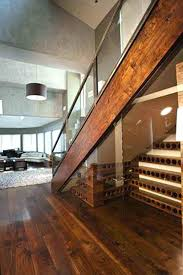 Under Stairs Wine Rack Storage And Organization Cellar Glass Doors Cost:  Full Size ...