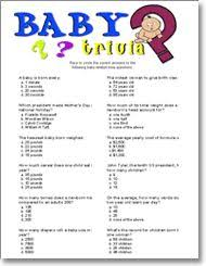 37 Best Cards By Caylissa Images On Pinterest  Baby Shower Games Affordable Baby Shower Games