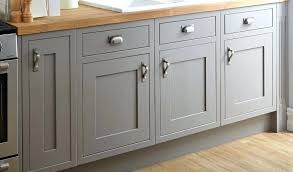 gray shaker cabinet doors. Modren Cabinet Shaker Style Cabinet Image Of Gray Doors  Cabinets Kitchen Throughout Gray Shaker Cabinet Doors