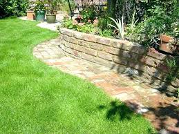 walkway stones home depot garden walking stepping shining ideas on extraordinary wal