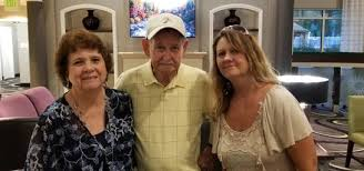 "Clinton ""Tommy"" Kelley Obituary - Visitation & Funeral Information"