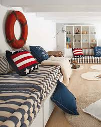 nautical inspired furniture. Nautical Inspired Bedroom For Boys Furniture