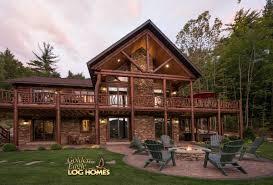 3d Log Home Design Software Carson Plans Information Southland Log Homes Icf Home Design