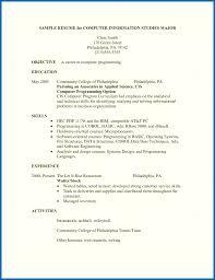 Cover Letter Waiter Resume Photo - Resume Example & Cover Letter