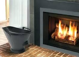 fireplace ash bucket fireplace buckets cream ash kindling fireside buckets fireplace ash bucket fireplace log buckets