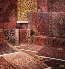 Persian rugs Expensive Rug Gallery Welcome Doris Leslie Blau Unique Oriental Rugs 755 Farmers Lane Santa Rosa Ca Persian