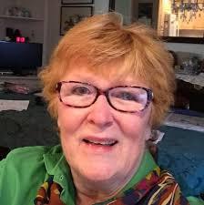 June McGregor Obituary - Flagler Beach, FL