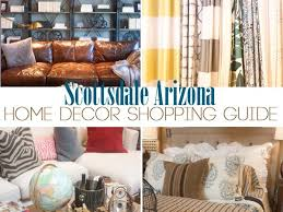 what to do in scottsdale fashion square the quarters and other