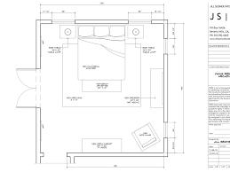 master bedroom design plans. Download Master Bedroom Design Plans R