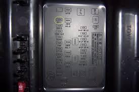 2004 scion xa fuse box diagram 2004 image wiring 2008 scion tc fuse box diagram 2008 diy wiring diagrams on 2004 scion xa fuse box