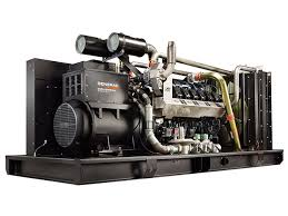 xpe generac generator parts diagram all about repair and generac generator parts xpe