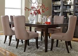 full size of espresso round dining table with leaf espresso rectangular dining table 60 round espresso