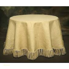 decorative round tablecloths round decorative tablecloths new decorative round tablecloths decorative tablecloths round