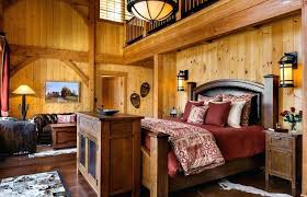 modern interior design medium size hunting lodge decor bedding vintage interior hunting lodge interior decorating