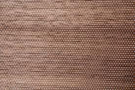 Micro Perforated Veneer Materialdistrict