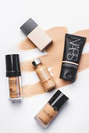 foundation101 makeup tutorials for beginners everything you need to know