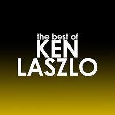 <b>Ken Laszlo</b> - Listen on Deezer | Music Streaming