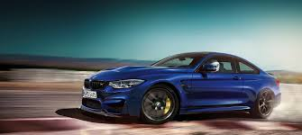 All BMW Models 2010 bmw m4 : BMW M4 CS