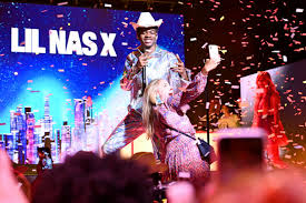 Old Town Road Now Billboards Longest Running No 1 Single