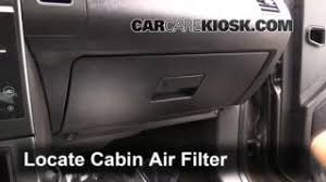 interior fuse box location 2009 2016 ford flex 2013 ford flex 2009 2016 ford flex cabin air filter check