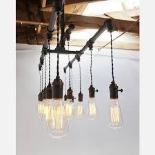 240 best lighting images on rustic modern chandeliers