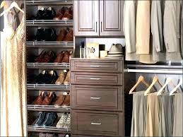 home depot closet design closets home depot martha stewart closet design tool