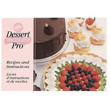 Buy Wilton Dessert Decorator Pro Online In Saudi Arabia Tavola