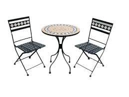 small round metal garden table luxury metal patio tableca round outdoor table od whole furniture