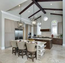 track lighting vaulted ceiling. Vaulted Ceiling Kitchen Large Size Of Track Lighting Light Fixtures Led . G