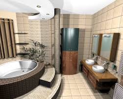 home bathroom designs. How To Design Bathroom - Large And Beautiful Photos. Photo Select | Your Home Designs D