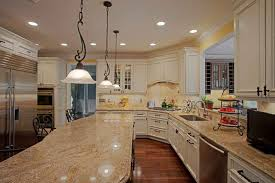 home kitchen remodeling costs