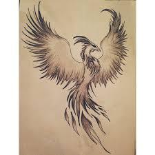 Phoenix Drawing Tattoo Ideas Tattoos Tattoo Designs Phoenix