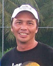 Guam National Tennis Center construction underway, opening just ...