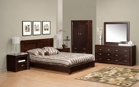 wooden furniture bedroom. Wooden Bedroom Furniture (1) O