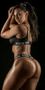 571 best Las Chicas images on Pinterest