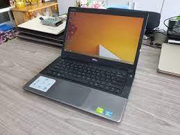 Laptop Tại Huế - Lê Nguyễn Laptop - Laptophue.Com.Vn