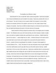 Essay On The Civil War Civil War Dbq Kaitlyn Lucas Ms Rizzo Apush B December 9 2013 The