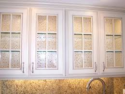 decorative glass inserts for kitchen cabinets decorative glass inserts for kitchen cabinets best cabinet doors and