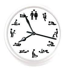 unique wall clocks cool large wall clocks modern decoration unique wall clocks large unusual like this unique wall clocks