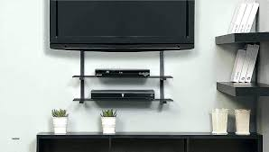corner wall tv stand floating wall stand stand wallpaper images wall shelves for electronics unique corner